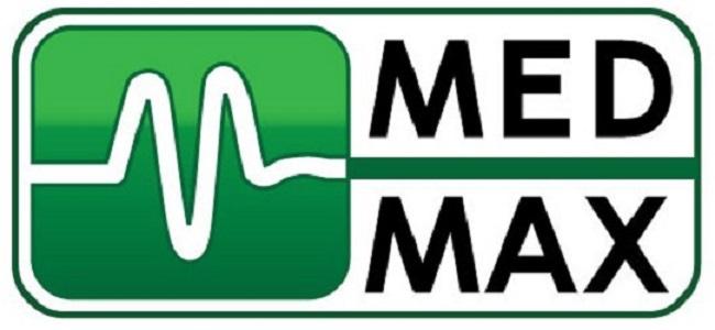 ProFix - MedMax