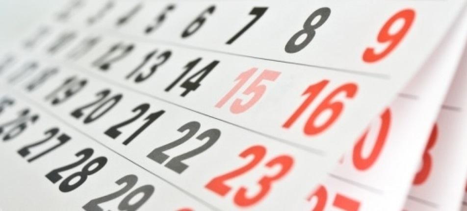 Hibás a jelentés dátum intervallum más háziorvosi programokban!