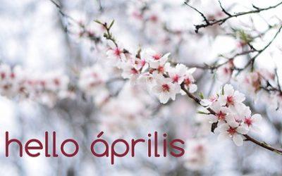 Humorpercek – avagy április 1. margójára… :)