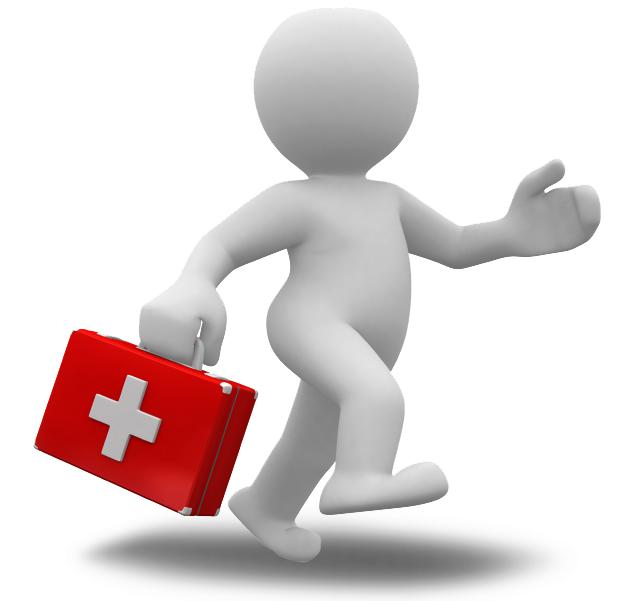 Ügyeletek EESZT csatlakozása és adatszolgáltatása