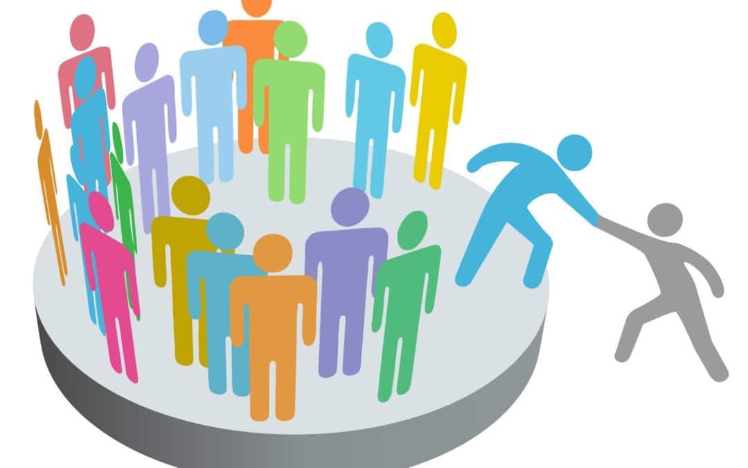 Három generációval az egészségért program II. – Praxisközösségi pályázat