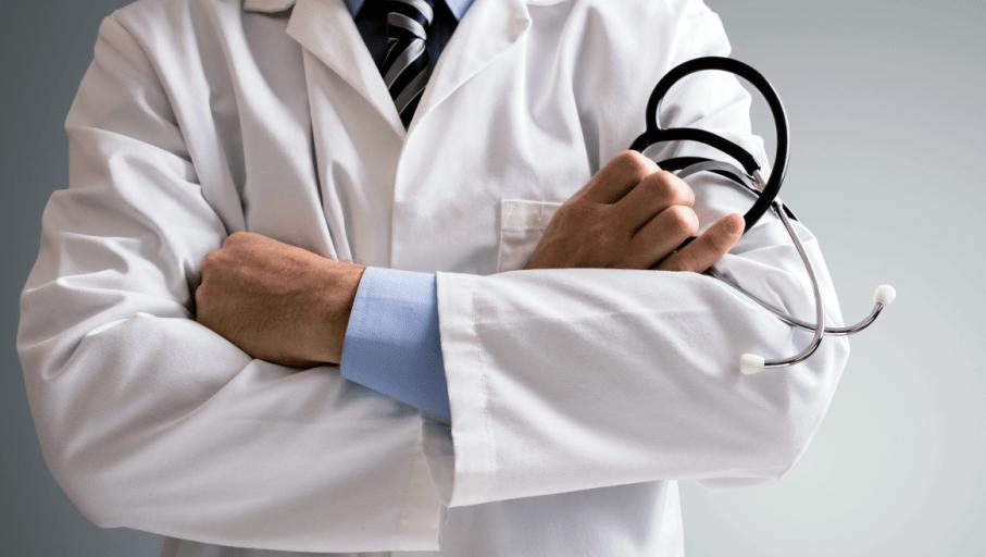 Ha nem muszáj, ne keresse most fel orvosát! A közgyógyellátásban érintetteknek sem kell most az orvoshoz menni!