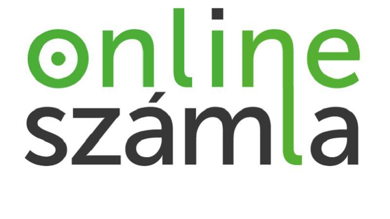 MedMax – Online számla adatszolgáltatás 2020.07.01-től